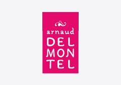 ArnaudDelmontel