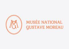 MuseeMoreau