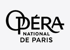 OperadeParis