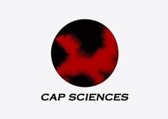 CapSciences