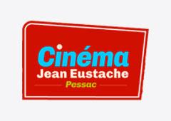 Eustache