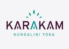 Karakam