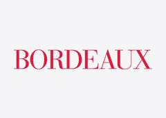 MairieBordeaux