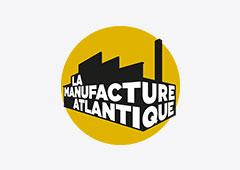 ManufactureAtl
