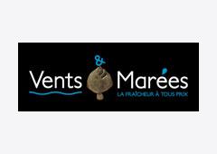 Vent-Marees