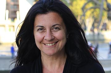 GabrielaBourotte